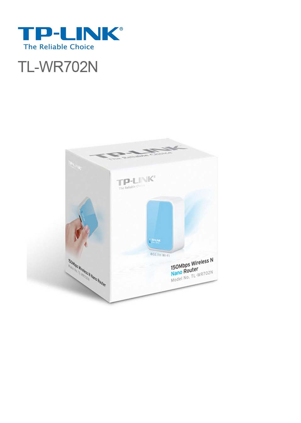 Tp Link 150mbps Wireless N Router Driver Free Download