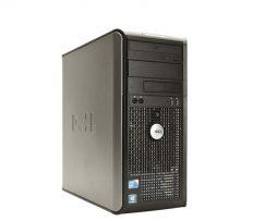 Dell_780_mt_f