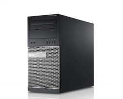 DELL Optiplex 790 Tower