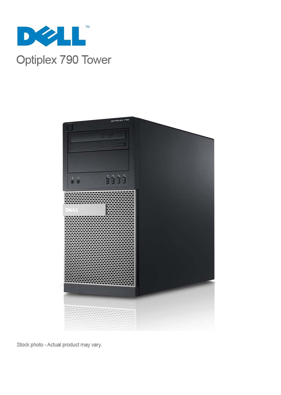 Dell Desktop  puter Optiplex in addition Product in addition Dell Optiplex 790 Corei5 2400 3 4ghz 4gb 500gb Dvdrw Win 7 in addition Winpe X86 V2 4 Iso likewise 231785927069. on optiplex 790 drivers