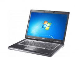 Dell_D620_a