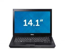 Dell_E6410_a
