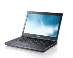 Dell_E6510_a