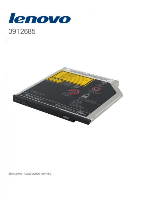 Lenovo ThinkPad Z60m Review (pics specs)