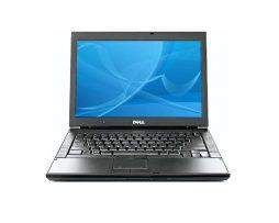 Dell_E6500_a