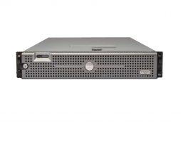 Dell_PE2950_1