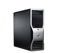 Dell_T3500_f