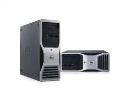 Dell_T5500_f