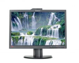 Lenovo ThinkVision L2251X (22in wide) LCD Monitor