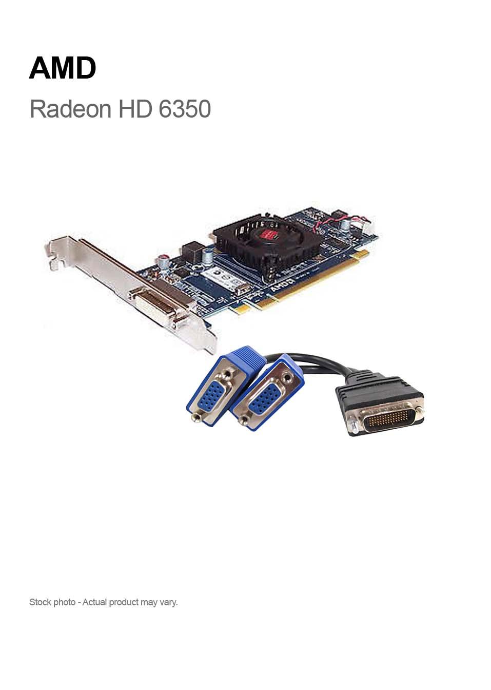 amd radeon hd 6350 driver windows 7 32 bit
