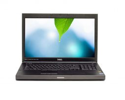 Dell Precision M6700 Mobile Workstation
