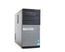 DELL OptiPlex 390 Tower