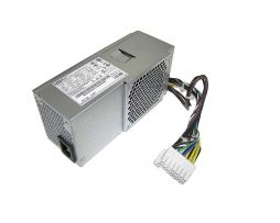 Lenovo 240W PSU PS-4241-02 for ThinkCentre M78 M82 SFF - 54Y8901
