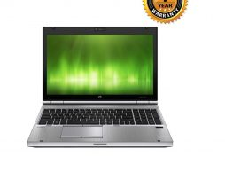 HP EliteBook 8560p Notebook PC