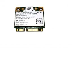 Intel Centrino Wireless-N 2230 2230BNHMW WIFI Bluetooth BT Mini PCI-E Card