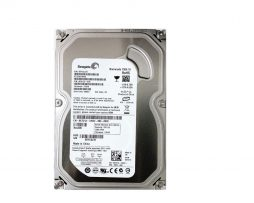 250GB Seagate Barracuda 7200.12 SATA 7200RPM 3Gbps 8MB 3.5""