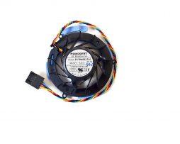FOXCONN PVB060E12M DC12V DC12 0.23A 9.7CFM DELL CM-740-A00 FAN