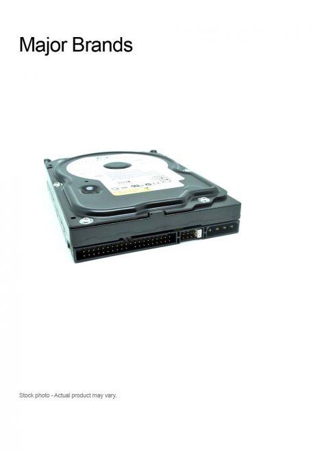 seagate barracuda 7200.10 80gb ide driver download