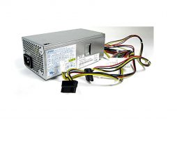 Lenovo 240W PSU PS-5241-03 for ThinkCentre M81 M91p SFF - 54Y8824