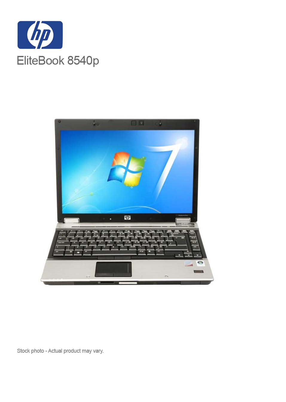 Hp 8540p usb 3 0 drivers | HP EliteBook 8540p drivers  2019