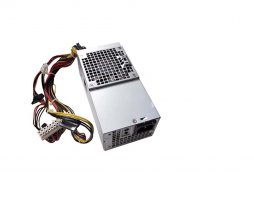 Dell G4V10 250W Power Supply for OptiPlex 3010 7010 9010 DT