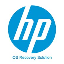 HP OS Recovery Solutions