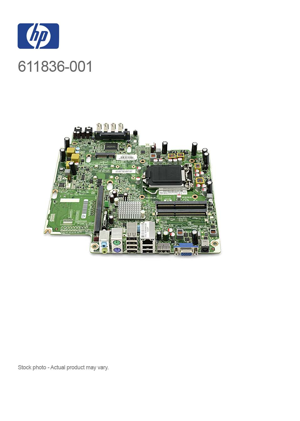 Hp 8200 sff ethernet drivers | Driver Packs (64  2019-04-27
