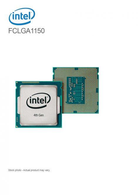 Intel FCLGA1150 Processor