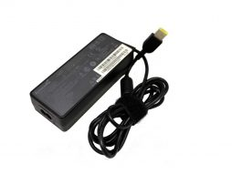 Original 90W 20V 4.5A Lenovo ADLX90NLC2A AC Adapter Charger w/Power Cord