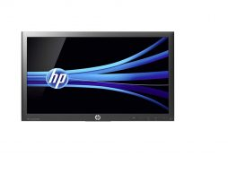 "HP LE2002x 20"" LED Monitor 1600 x 900 at 60 Hz"