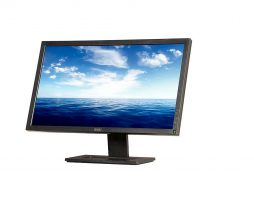 "Dell G2410T 24"" Full HD LED Widescreen Flat Panel Monitor"