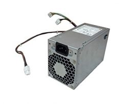 HP 200W 796351-001 PSU for 600/800/705 G2