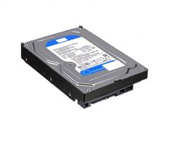 "Major Brands 3.5"" SATA 7200RPM 3Gbps"