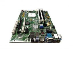 Dell Optiplex 3010 DT Motherboard 042P49 LGA 1155 H61 | CompuPoint