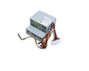 DELL L280P-01 280W PSU for OptiPlex Desktops