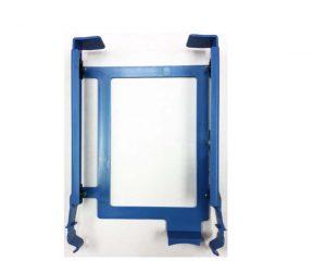 DELL P/N: YJ221 Hard Drive Tray Caddy for DELL OPTIPLEX 960 320 330 360 210L