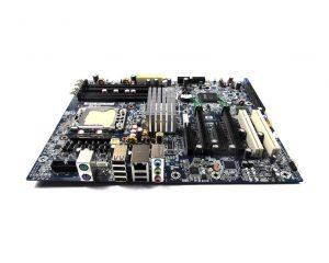 HP Z400 Systemboard Intel 1333MHz LGA1366 461438-001 Motherboad