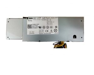 Dell 275W PSU H275P-01 For OptiPlex 755 745 SFF H275P-01 HP-L2767F3P1