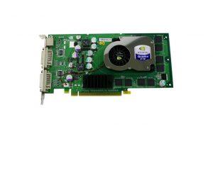 nVidia Quadro FX 1300