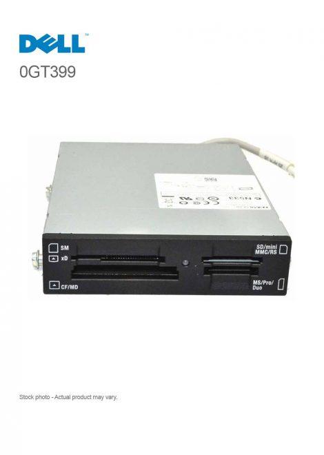 DELL GT399 TEAC CA-200