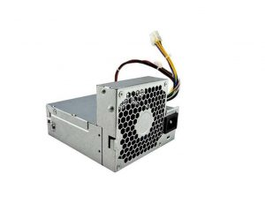 HP Compaq 240W Power Supply 611481-001