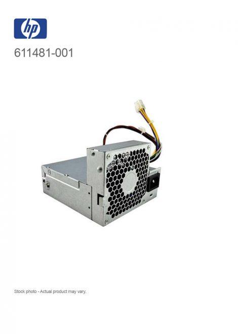 HP Compaq 240W Power Supply 611481-001