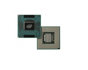 2.53 GHz Intel Core 2 Duo T9400 6M Cache, 1066 MHz FSB