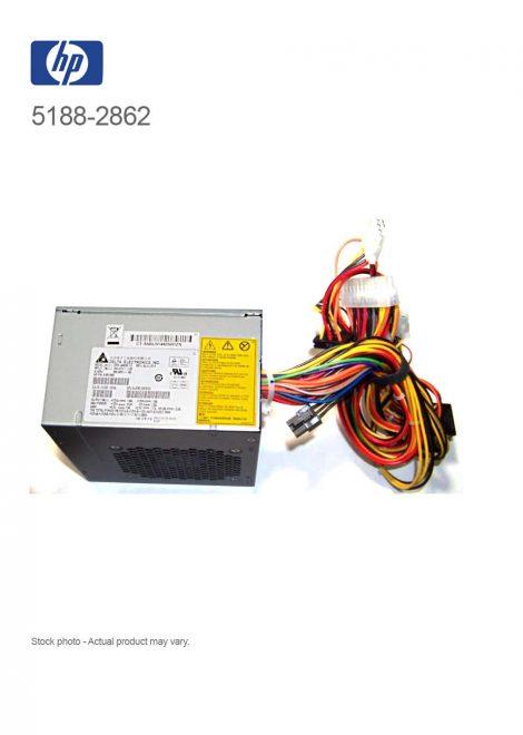 HP 5188-2862 460 Watt Delta DPS-460DB-1