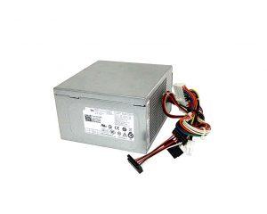 Dell 275W Power Supply for OptiPlex 7010 9010 Tower D275EM-00