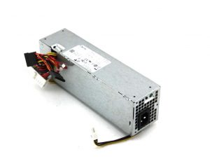 Dell 240W Power Supply for OptiPlex 790 990 SFF AC240AS-00
