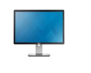 "Dell Professional P2214H 22"" LED Monitor Full HD 1920x1080"