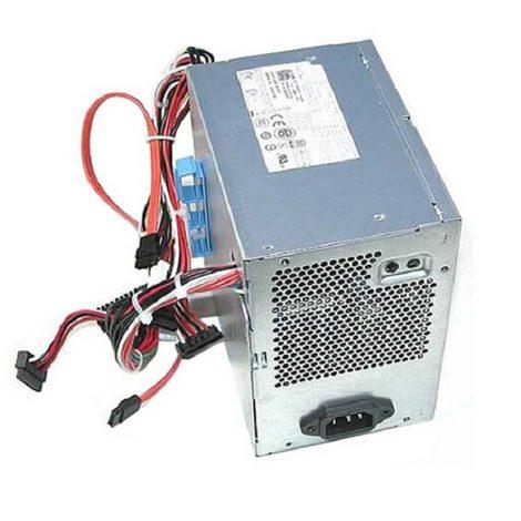 DELL M177R 305W PSU Optiplex 980 MT L305P-03 PS-6311-6DM-LF