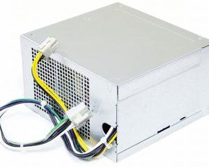 DELL H290AM-00 290W ATX for Dell Optiplex 3020 7020 9020 MT