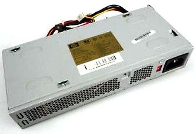 HP 150W AC PSU for EVO D530 (HP-L1520F3P)